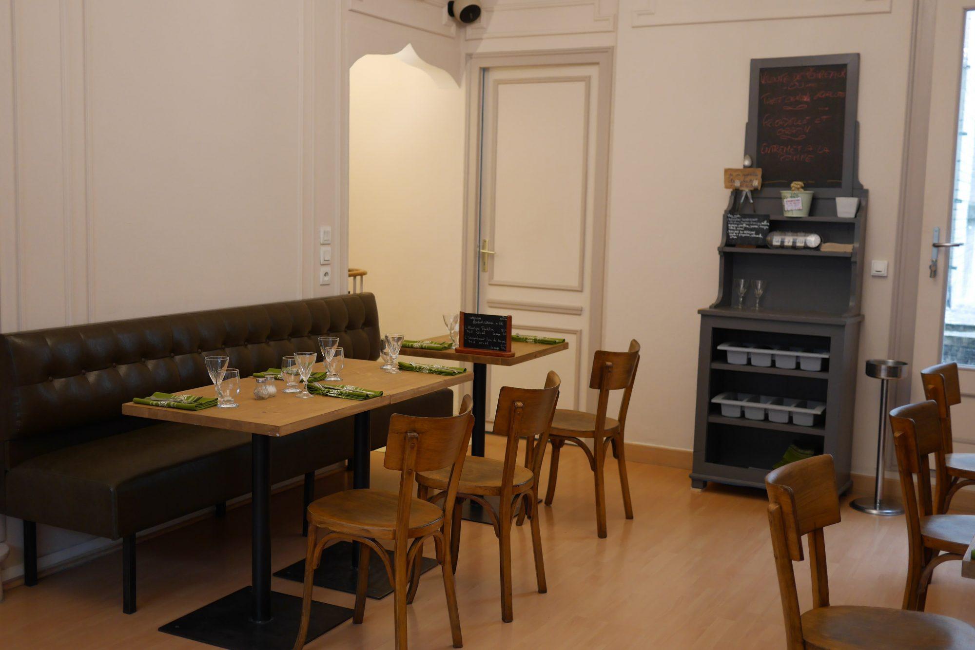 vege-table-salle