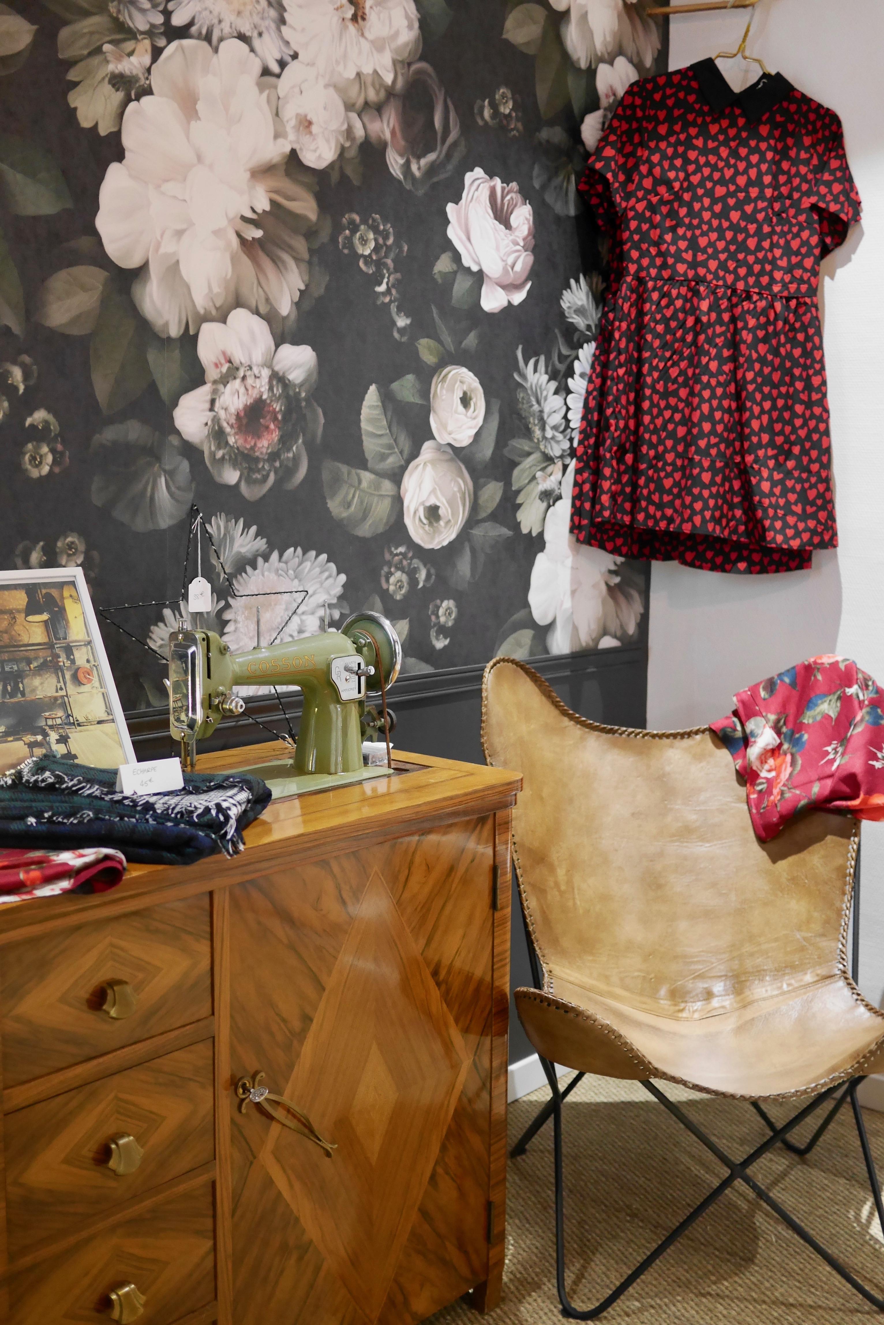 little showroom anais reims