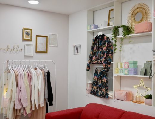 little showroom anais reims