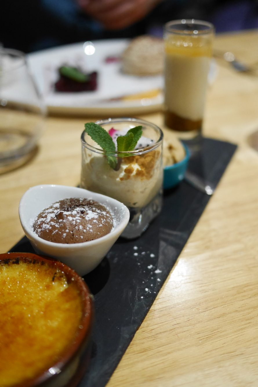 Restaurant Ouvert  Ef Bf Bd Reims Ce Midi