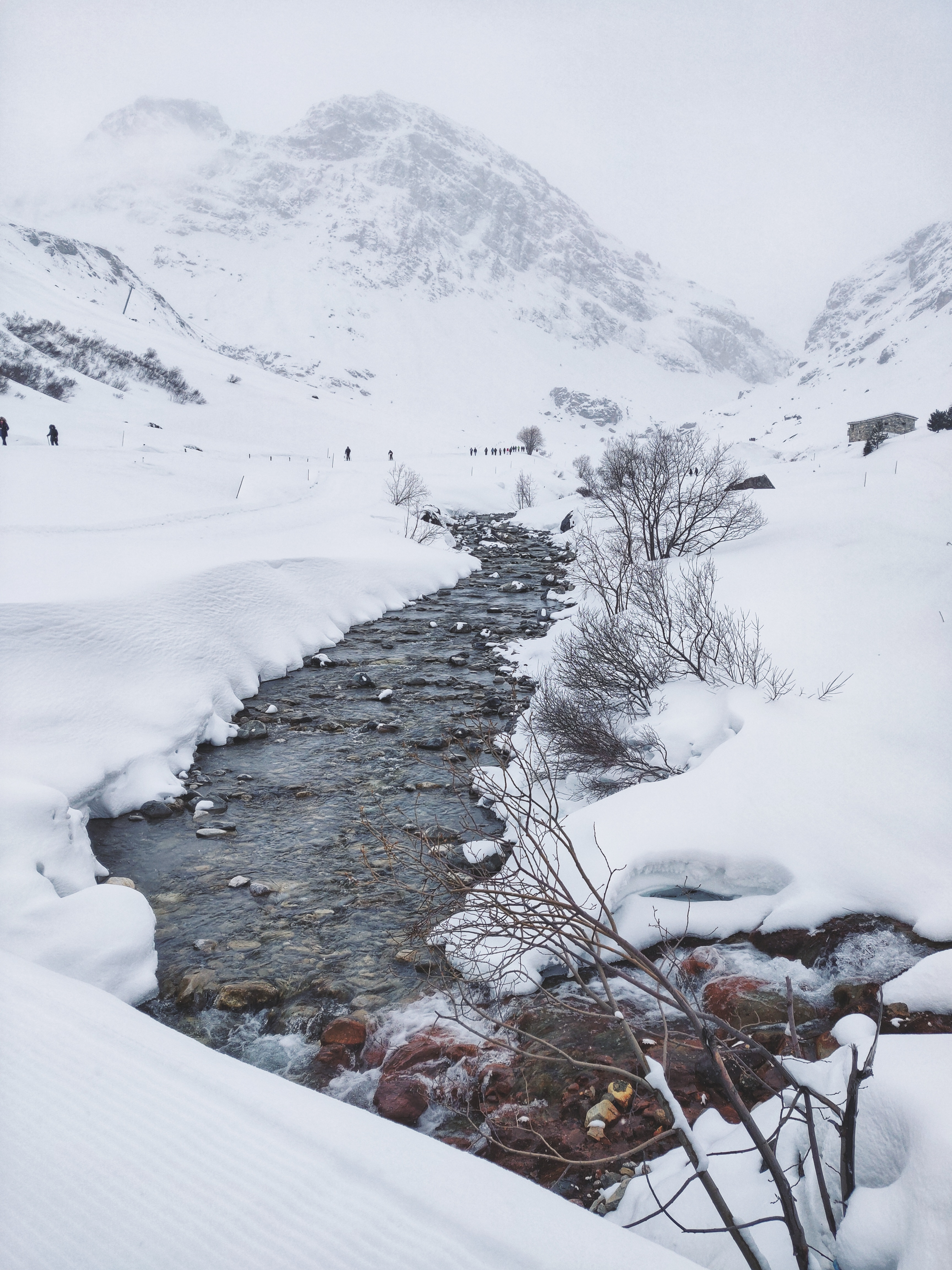 val d'siere