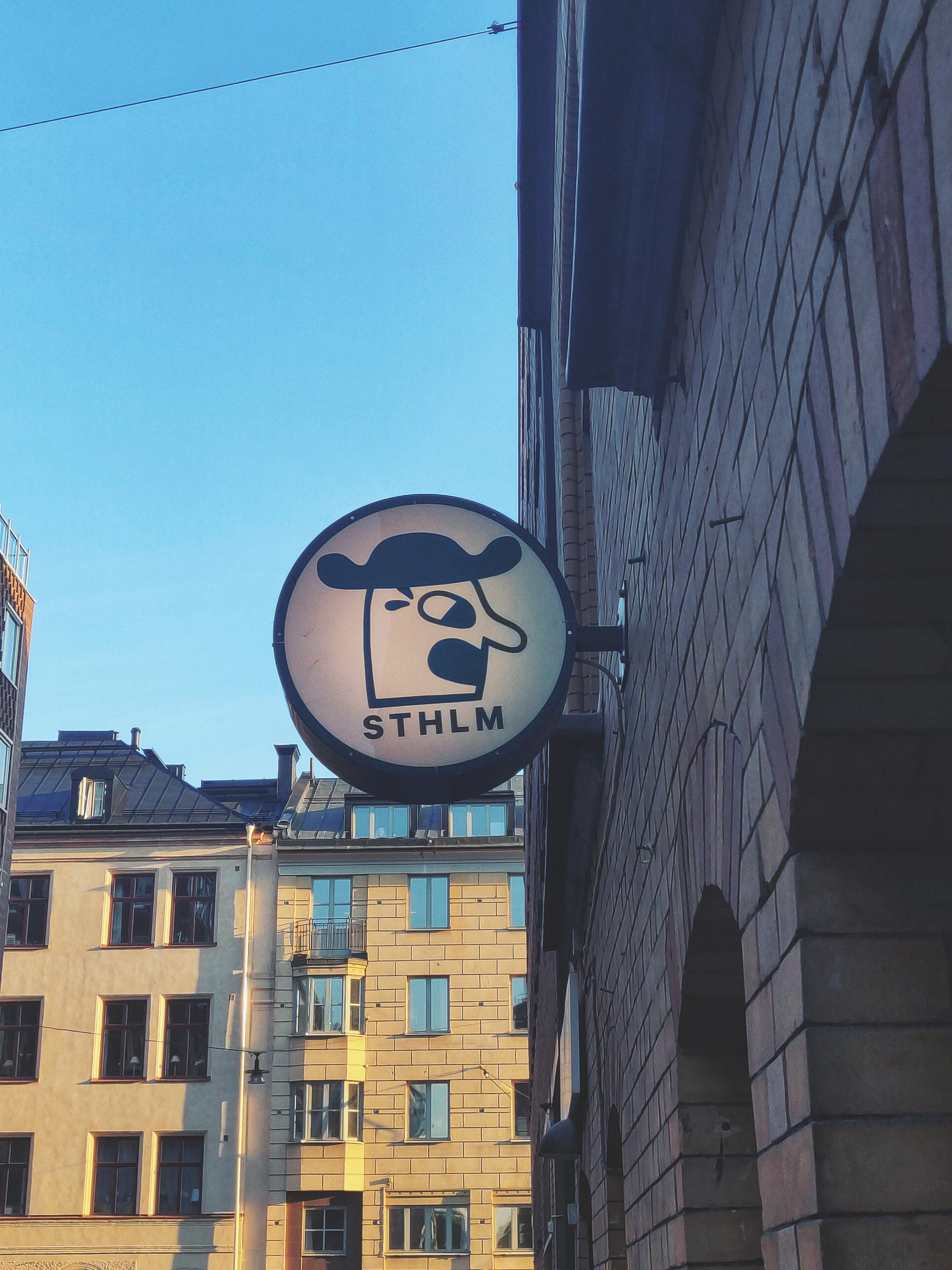stockholm mikkeler