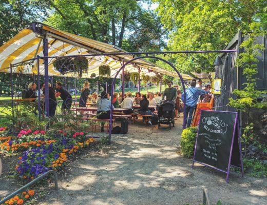 stockholm omnipollo flora
