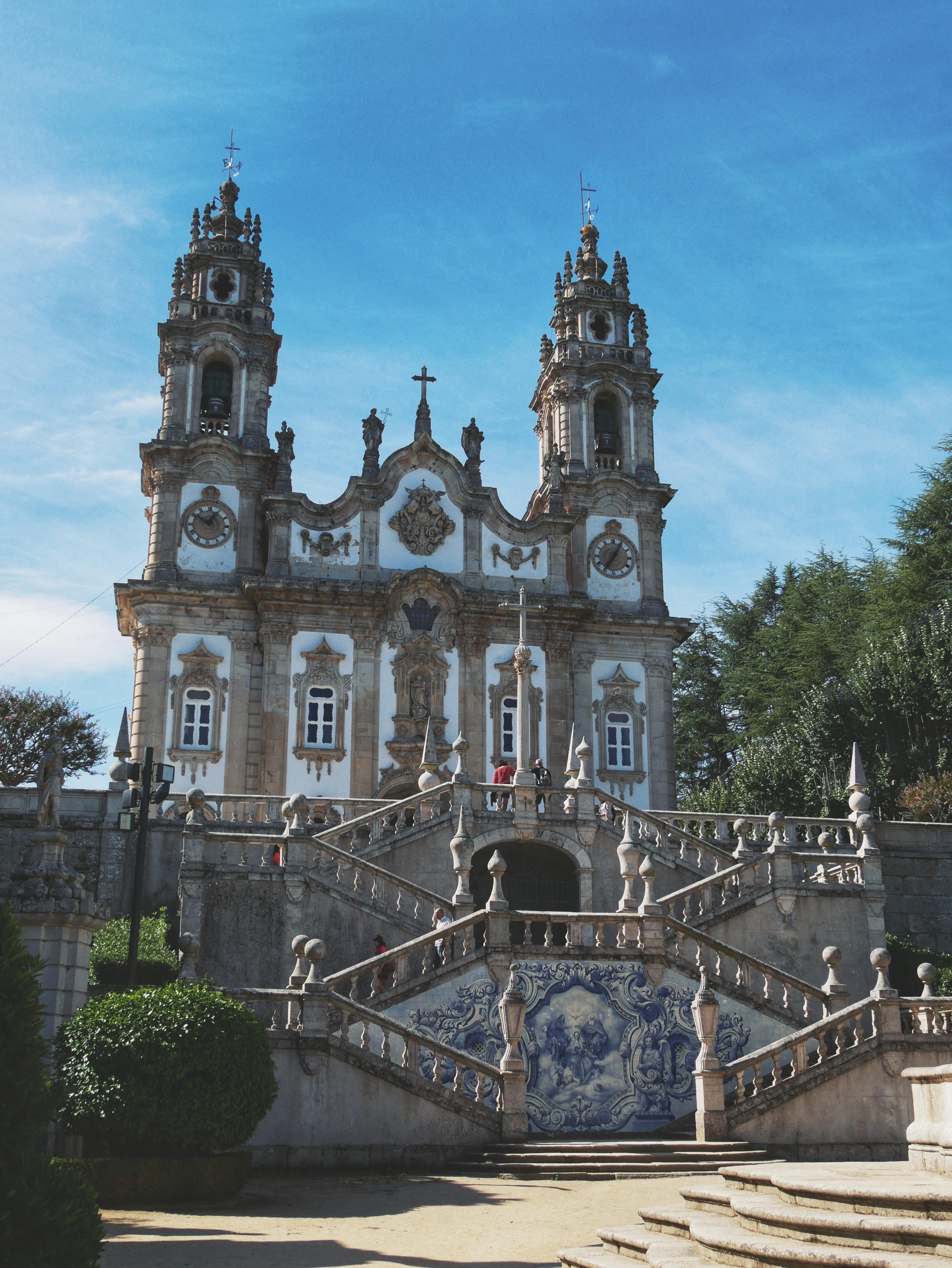 portugal lamego