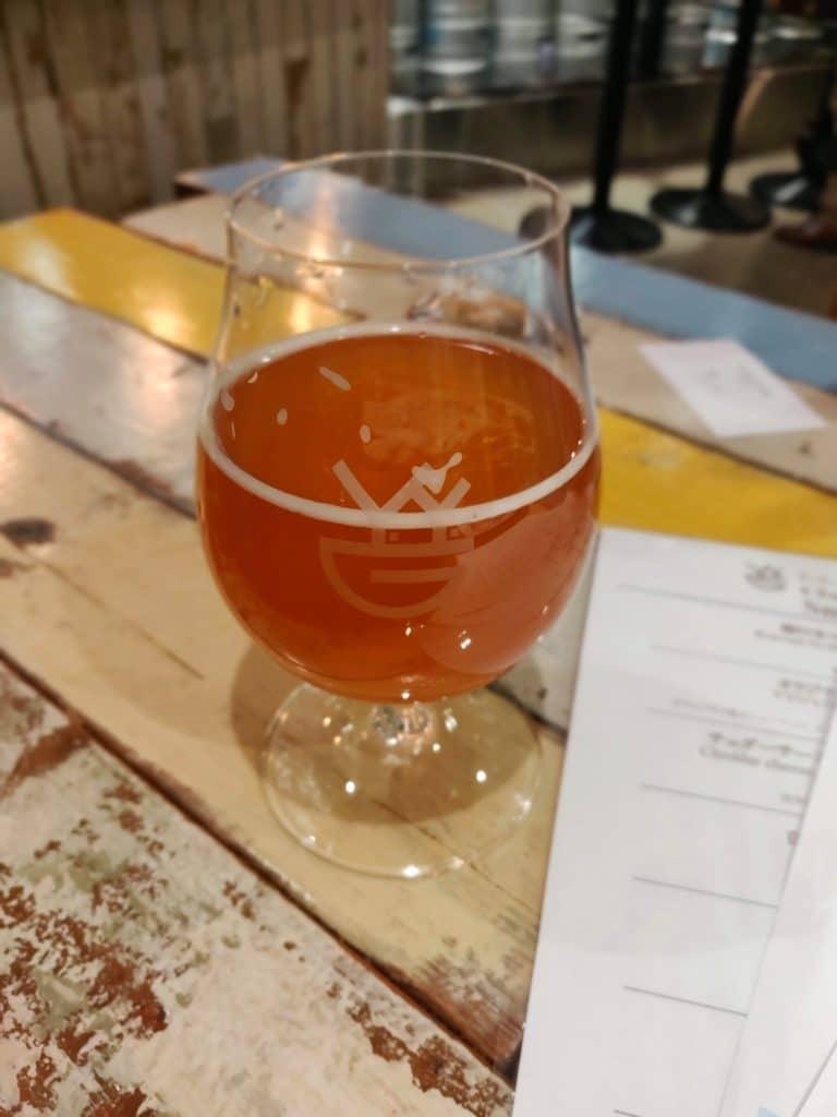 yyg brewery tokyo