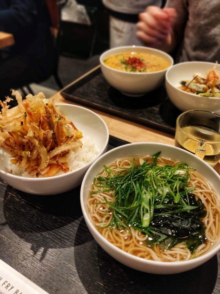 ebisu fry bar tokyo