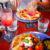 Croatie: où bien manger à Split ?