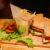 Où bien manger à Dubrovnik pour pas (trop) cher ?