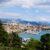 Croatie: 5 choses à faire à Split et ses alentours