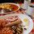 10 adresses où manger pas cher à Londres