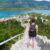 Croatie : tout savoir pour gravir la muraille de Ston